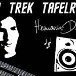 Ein Song für die Star Trek Tafelrunde