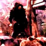 Song – K'Ehleyr Theme | Eine Hymne für die IG