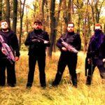 Teil 3 Soundtrack KAT – Die Rebellen: The Raid