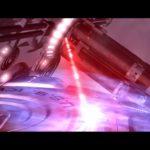 Soundtrack Dark Horizon – Erster Einblick: Dark Space