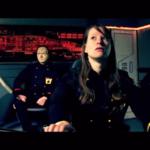 Trailer-Song USS K'Ehleyr – Dark Horizon