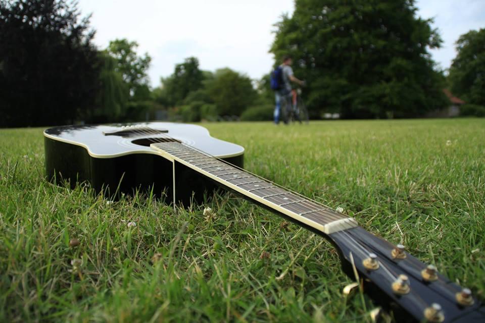 Tipps zum Songtexte schreiben und eigene Musik komponieren