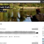 Eigene Musik vermarkten – Tipps und Musikportale im Überblick