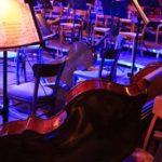 Wirkung von Musik – Teil 2: Musik bewegt