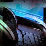 4 Tipps | Musik selber machen am PC
