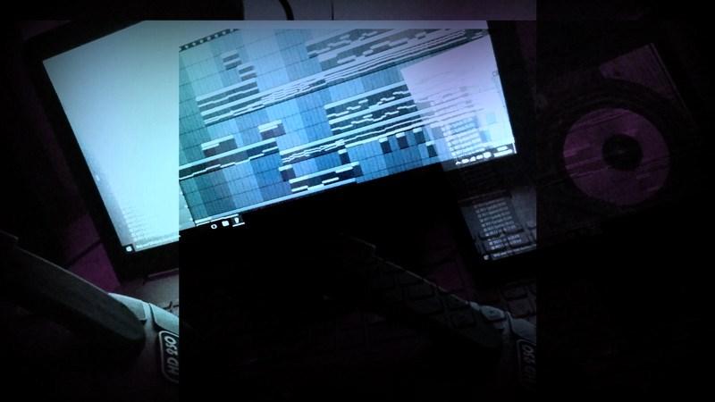 Musik selber machen am PC - Welches Musikprogramm? Cubase oder FL-Studio?