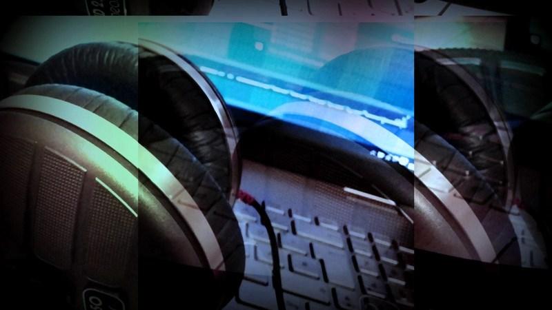 Musik selber machen am PC