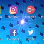 Social Media Marketing für Musiker – Tipps für die Reichweite