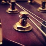 Wie schreibt man einen Song? 4 Tipps