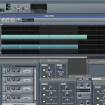 Kostenlose Musikprogramme im Überblick – PC u. MAC