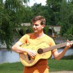 Potsdam Park Sanssouci – Musikvideo