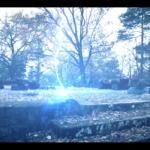 Avengers Fan Film – Short Teaser veröffentlicht