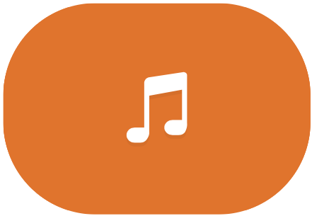 Zur gemafreien Musik