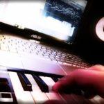 Was ist GEMAfreie Musik? Und warum ich sie mache!