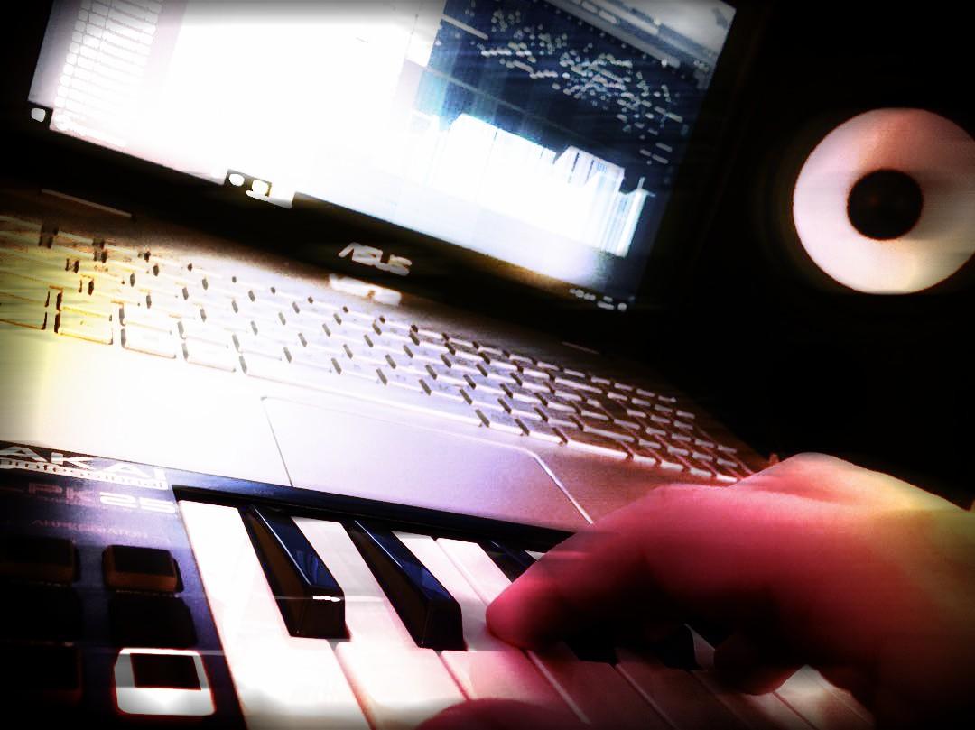 Was ist gemafreie Musik