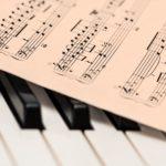 10 Erfolgsregeln für Musiker und Komponisten
