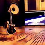 Manipulation durch Musik – die Macht der Klänge