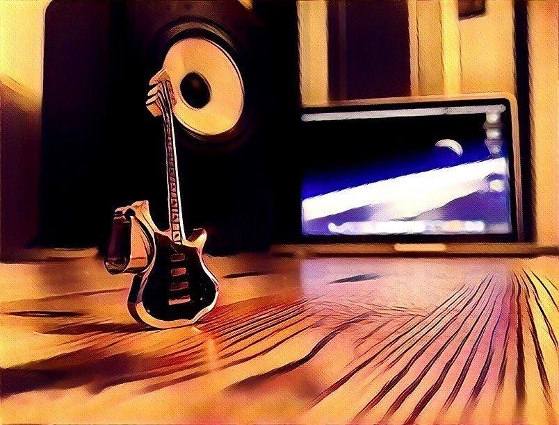 Manipulation durch Musik