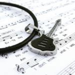 Themen für Songtexte – Tipps & Tricks