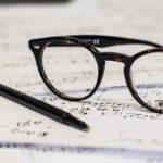 Filmmusik komponieren lernen – die Grundlagen