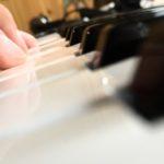 Was ist ein Komponist? Und was er macht…