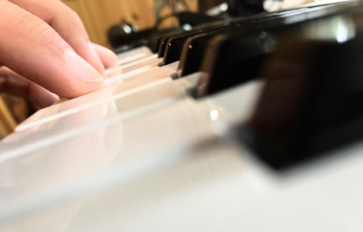 Was ist ein Komponist? Und was er macht...