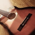Welche Gitarre eignet sich für Anfänger? – Tipps für den Kauf