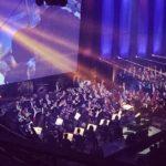 Filmkomponist werden – Tipps für den Start in den Traumberuf!