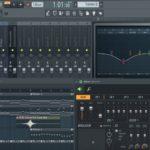 (DAW) Digital Audio Workstation – Erklärung und Tipps für den Start