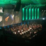 Wie entsteht Filmmusik? Von der Vision zum fertigen Soundtrack