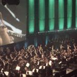Paraphrasierung Filmmusik – Definition und Beispiele