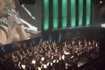 Paraphrasierung Filmmusik