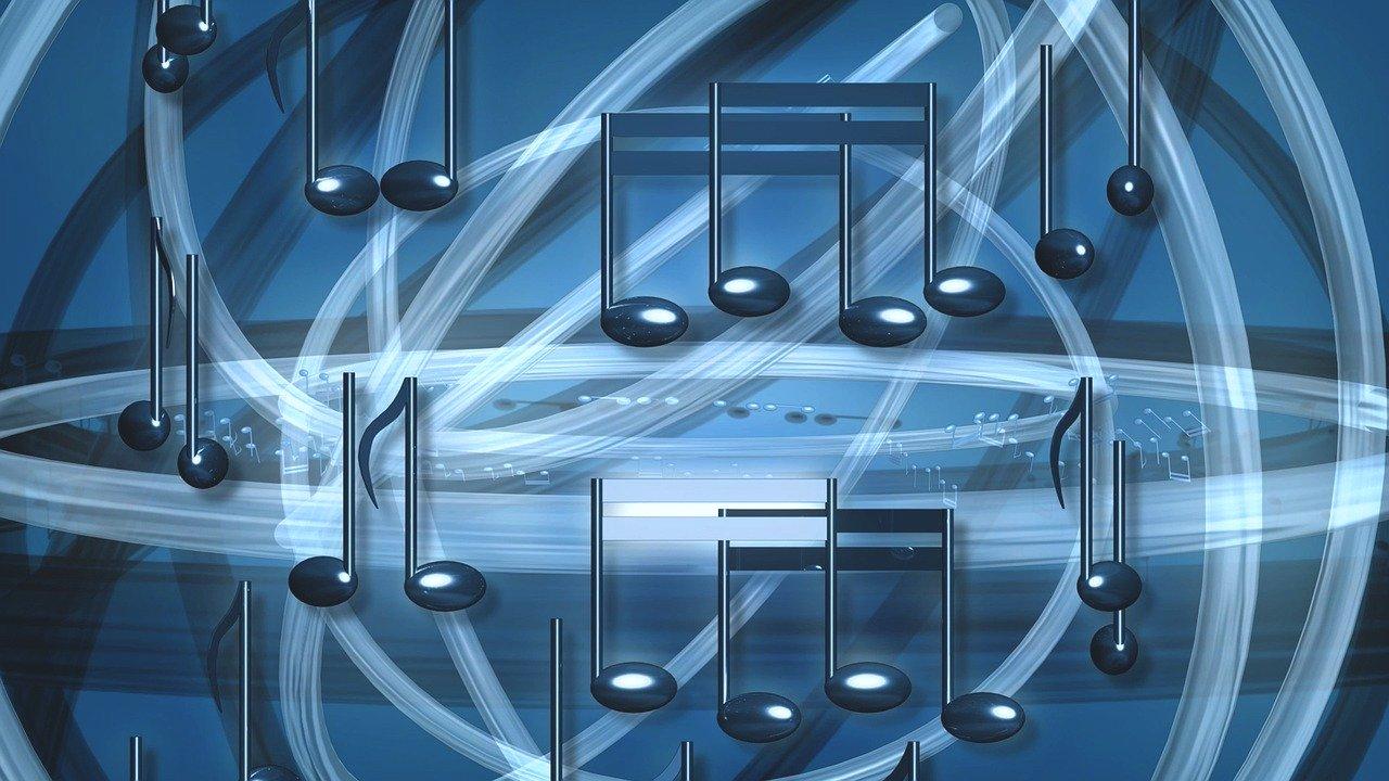 Polarisierung Filmmusik