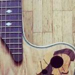 Was ist lizenzfreie Musik? – Lizenzgebühr gegen Nutzung