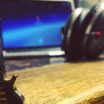 Musik gegen Depressionen – Musiktherapie als Behandlungskonzept?