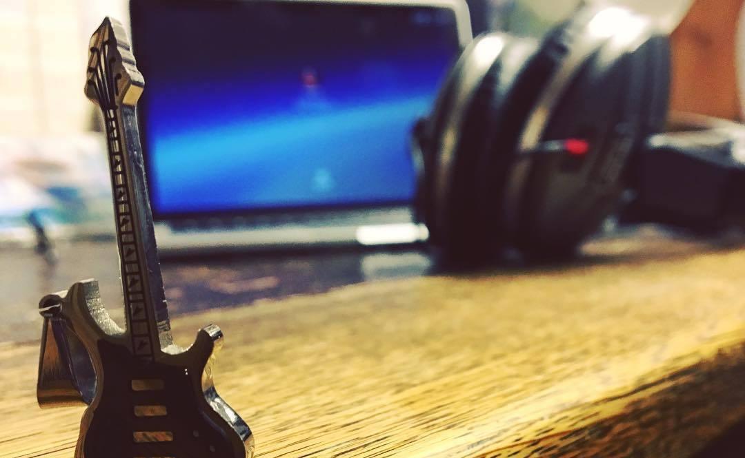 Musik gegen Depressionen