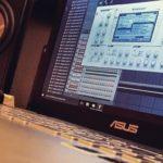 Funktionen der Filmmusik