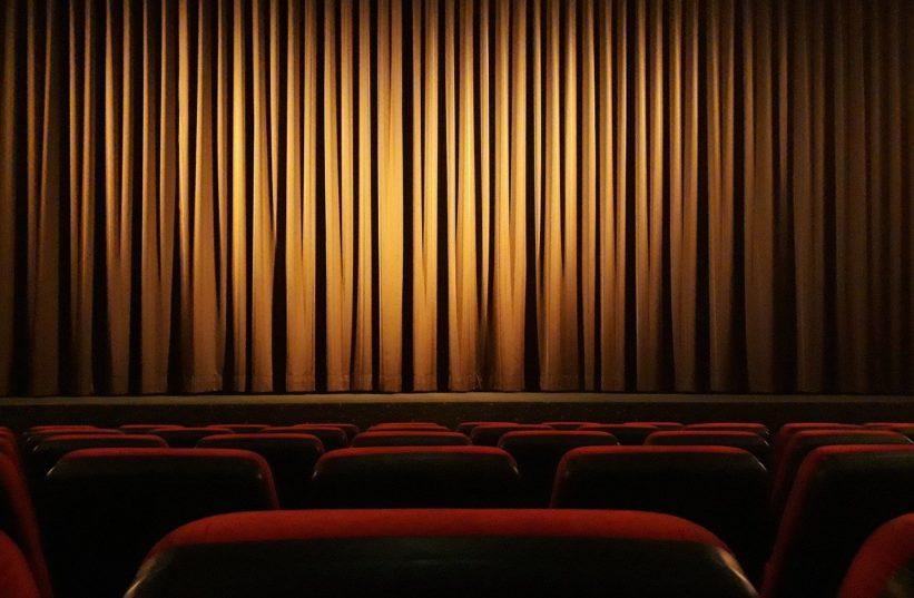 Funktionen Filmmusik
