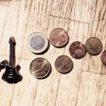 Mit Musik Geld verdienen – 9 Tipps