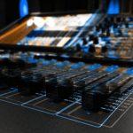 Experimentelle Musik im Film – Definition und Beispiele