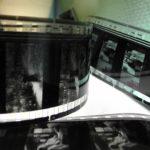 Filmmusik – eine Übersicht