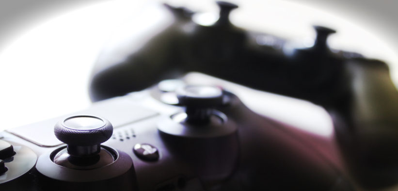 Videospielmusik