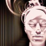 Wirkung von Musik auf die Psyche – ein Überblick