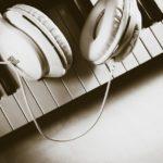 Musik produzieren lernen – Tipps für Anfänger!