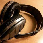 Soundcloud Klicks generieren – 7 Tipps in der Übersicht