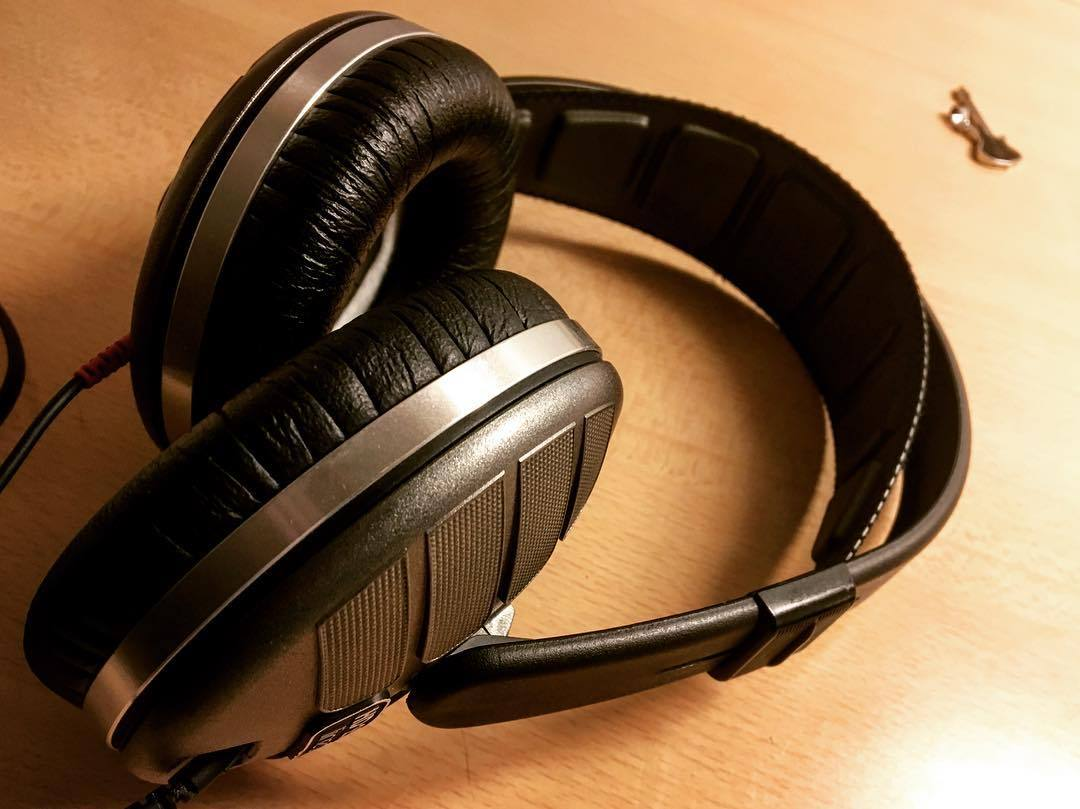 Soundcloud Klicks generieren