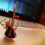 Urheberrecht Musik – Schutz des Musikwerkes im digitalen Zeitalter