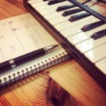 Musiker werden – 7 Tipps zur Berufung