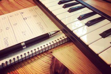 Musiker werden
