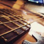 Ohrwurm Musik – Definition und Beispiele im Überblick